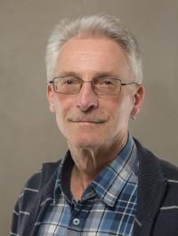 Jürgen Fischer icon